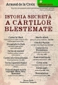 Istoria secreta a Cartilor blestemate